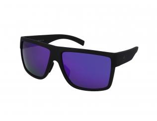 Квадратни слънчеви очила - Adidas A427 00 6080 3Matic
