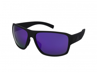 Квадратни слънчеви очила - Adidas AD20 00 6060 Jaysor