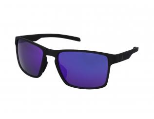 Квадратни слънчеви очила - Adidas AD30 75 6700 Wayfinder