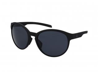 Овални слънчеви очила - Adidas AD31 75 9200 Beyonder