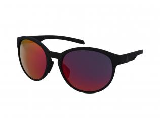 Овални слънчеви очила - Adidas AD31 75 9400 Beyonder