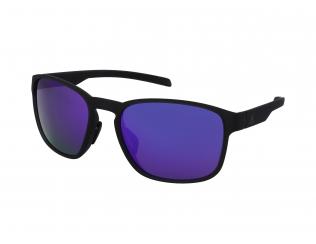 Квадратни слънчеви очила - Adidas AD32 75 6700 Protean