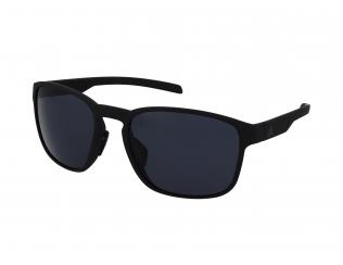 Квадратни слънчеви очила - Adidas AD32 75 9200 Protean