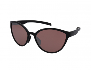 Овални слънчеви очила - Adidas AD34 75 9100 Tempest