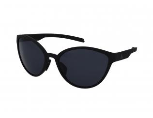 Овални слънчеви очила - Adidas AD34 75 9200 Tempest