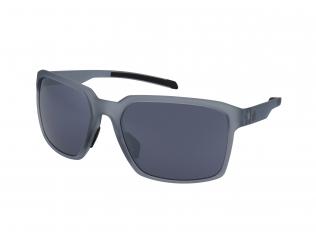 Квадратни слънчеви очила - Adidas AD44 75 6500 Evolver