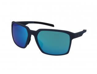 Квадратни слънчеви очила - Adidas AD44 75 6600 Evolver