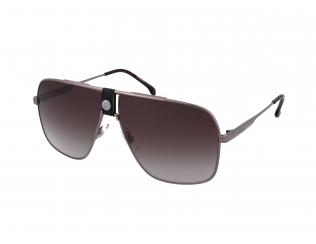Слънчеви очила Carrera - Carrera Carrera 1018/S 6LB/HA