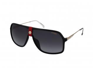 Слънчеви очила Carrera - Carrera Carrera 1019/S Y11/9O