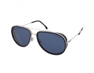 Слънчеви очила Pilot - Carrera CARRERA 166/S 010/KU
