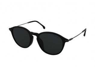 Слънчеви очила Чаена чаша - Carrera Carrera 196/F/S 807/QT