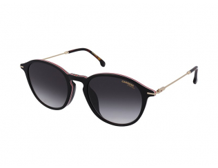 Слънчеви очила Чаена чаша - Carrera Carrera 196/F/S WR7/9O