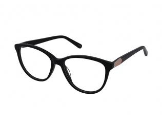 Диоптрични очила Crullé - Crullé 17034 C1