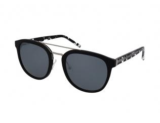Crullé Слънчеви очила - Crullé A18031 C2