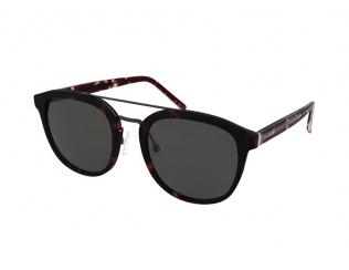 Crullé Слънчеви очила - Crullé A18031 C3