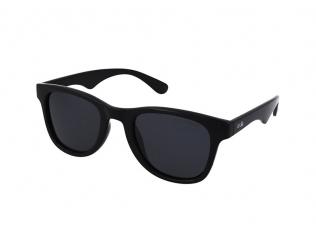 Crullé Слънчеви очила - Crullé P6000 C1