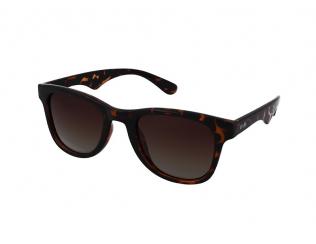 Crullé Слънчеви очила - Crullé P6000 C3