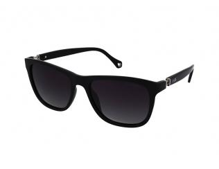 Слънчеви очила - Crullé P6042 C1