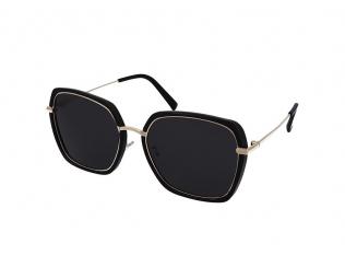 Слънчеви очила Уголемени - Crullé TR1736 C1