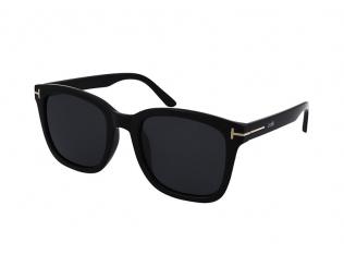 Слънчеви очила Уголемени - Crullé TR1754 C1