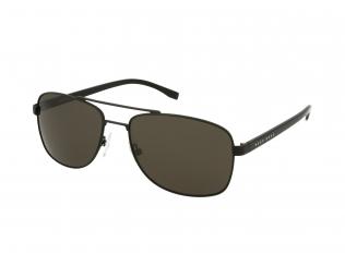 Слънчеви очила Hugo Boss - Hugo Boss BOSS 0762/S 10G/NR