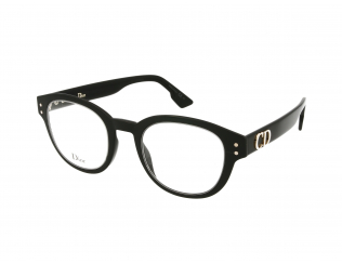 Диоптрични очила Чаена чаша - Christian Dior DIORCD2 807