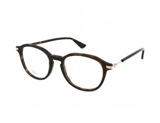 Овални диоптрични очила - Christian Dior DIORESSENCE17 086
