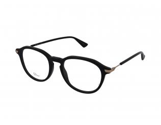 Овални диоптрични очила - Christian Dior DIORESSENCE17 807