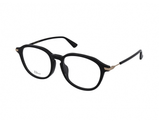 Диоптрични очила Чаена чаша - Christian Dior Dioressence17F 807