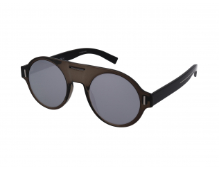 Слънчеви очила Christian Dior - Christian Dior Diorfraction2 3Y5/0T