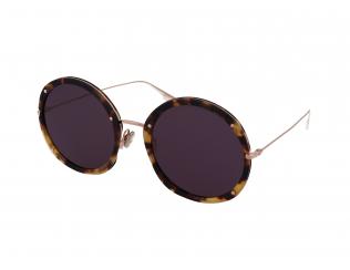 Слънчеви очила Christian Dior - Christian Dior DIORHYPNOTIC1 2IK/0D