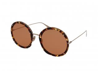 Слънчеви очила Christian Dior - Christian Dior DIORHYPNOTIC1 Y67/JW