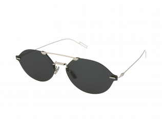 Овални слънчеви очила - Christian Dior Diorchroma3 010/2K