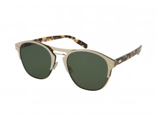 Слънчеви очила Christian Dior - Christian Dior Diorchrono 3YG/O7