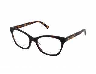 Диоптрични очила Marc Jacobs - Marc Jacobs Marc 379 086