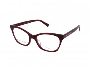 Диоптрични очила Marc Jacobs - Marc Jacobs Marc 379 LHF