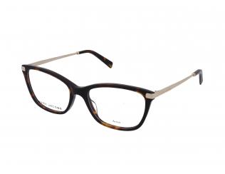 Диоптрични очила Marc Jacobs - Marc Jacobs Marc 400 086