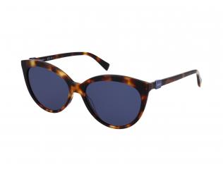 Слънчеви очила - MAX&Co. - MAX&Co. 397/S 086/KU