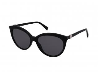 Слънчеви очила - MAX&Co. - MAX&Co. 397/S 807/IR