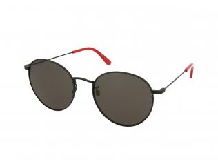 Спортни очила Puma - Puma PE0093S 001