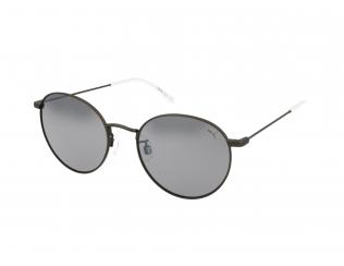 Спортни очила Puma - Puma PE0093S 002