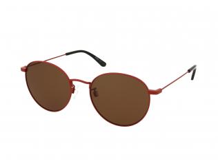 Спортни очила Puma - Puma PE0093S 003