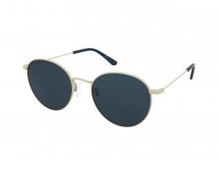 Спортни очила Puma - Puma PE0093S 004
