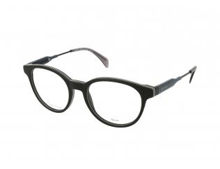 Диоптрични очила Tommy Hilfiger - Tommy Hilfiger TH 1349 20D