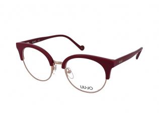 Диоптрични очила Browline - LIU JO LJ2695 540