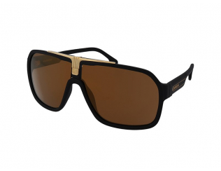 Слънчеви очила - Уголемени - Carrera Carrera 1014/S I46/K1