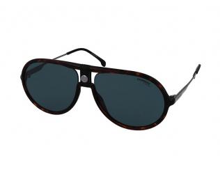 Слънчеви очила Carrera - Carrera Carrera 1020/S 086/KU