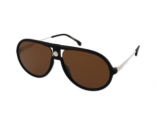 Слънчеви очила Carrera - Carrera Carrera 1020/S 807/K1