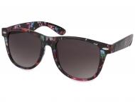 Слънчеви очила - Слънчеви очила SunnyShade - Черни