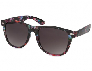 Слънчеви очила - Жени - Слънчеви очила SunnyShade - Черни